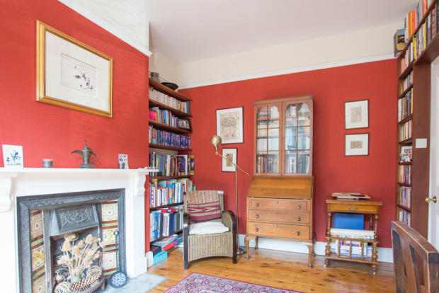 3 bedroom terraced house for sale in humberstone road cambridge cb4 for 3 bedroom house for sale in cambridge