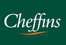 Cheffins Residential, Cambridge  -  Sales