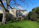 Symonds Lane Detached house for sale