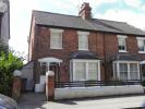 3 bedroom semi detached home in Ashdon Road...