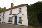 4 bedroom semi detached property for sale in High Street, Linton