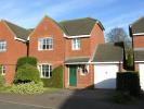 4 bed Detached house in Pepperslade, Duxford