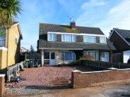 semi detached property for sale in Conway Avenue...