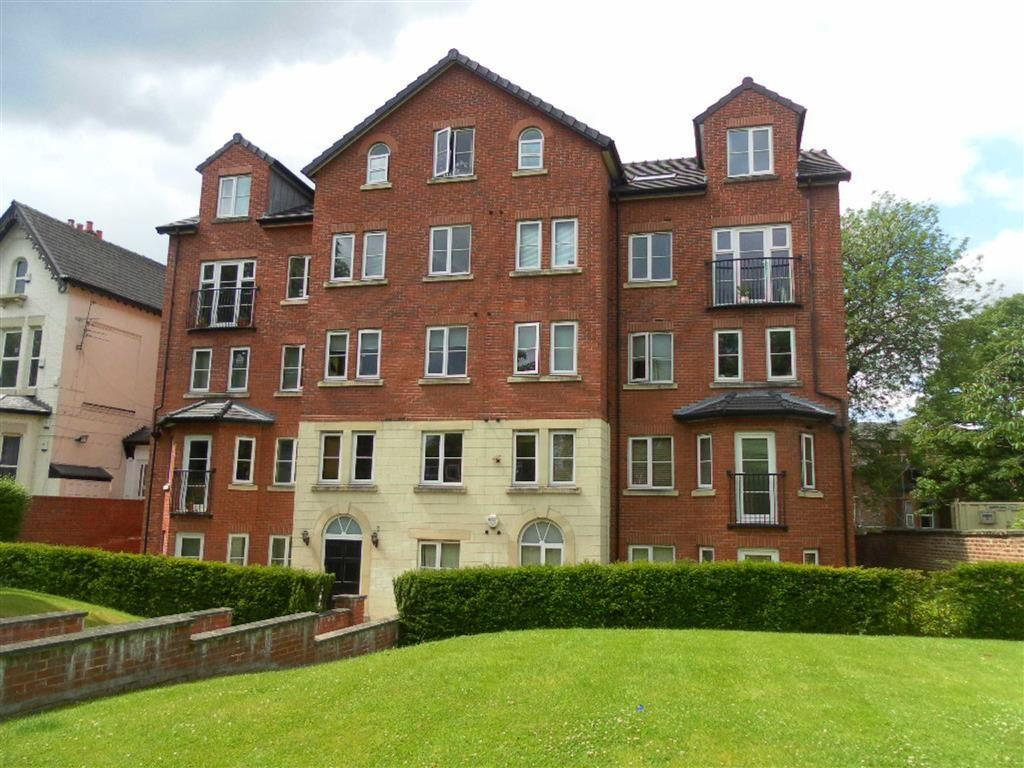1 Bedroom Apartment To Rent In Wellington House Withington Manchester Greater Manchester M20