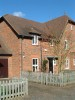 3 bedroom semi detached home in Mill Reach, Mill Lane