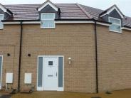 property for sale in Livingstone Road, Yaxley, Peterborough