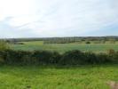 Land in Elton Road, Stibbington...