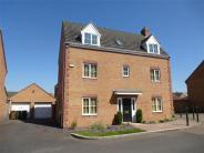 County Road Town House for sale