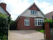 3 bed Detached house to rent in Wellington Avenue...