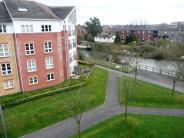 Apartment to rent in Kennet Walk...