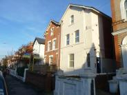 1 bed Apartment in Russell Street, Reading...