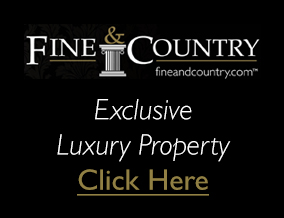 Get brand editions for Fine & Country, Norwich
