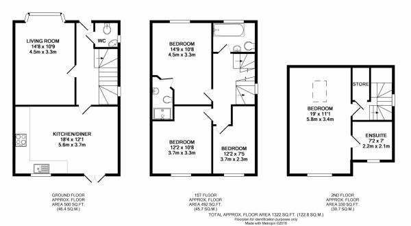 4 bed floorplan.JPG