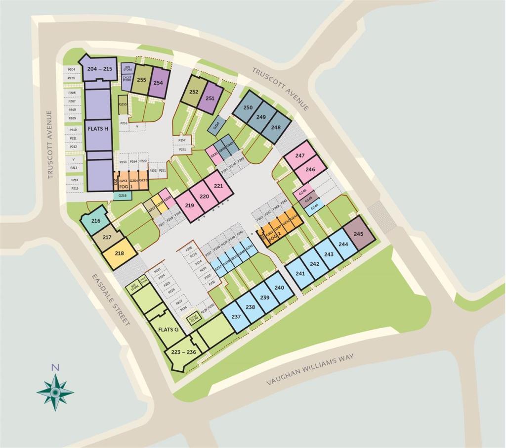 Site Plan B.jpg