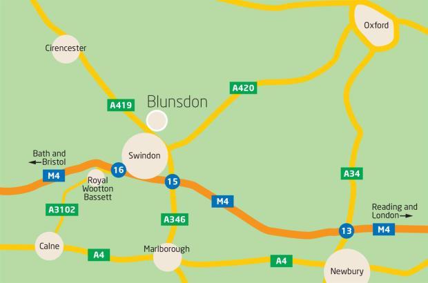 BlunsdonMap2.jpg