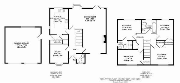 @floorplan11 Home Cl