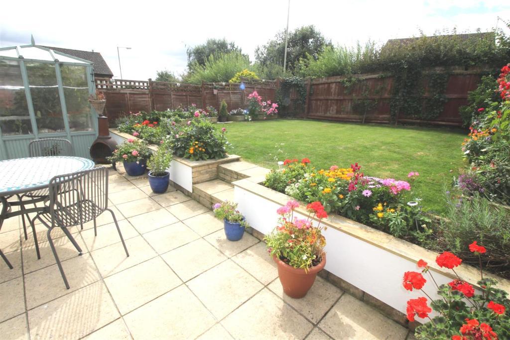 best garden.JPG
