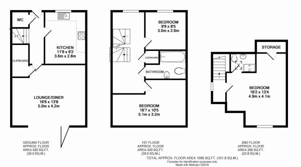 3 bed floorplan.JPG