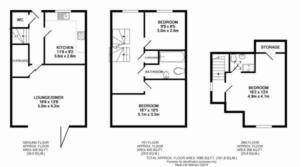 3 bed floorplan.JPG