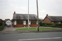 3 bedroom Detached Bungalow to rent in Croston Road, Leyland...