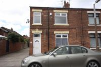 3 bedroom End of Terrace house in Derby Street, Leyland...