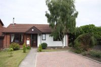 2 bed Detached Bungalow for sale in Blackthorn Croft...
