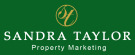 Sandra Taylor Property Marketing, Leyland branch logo