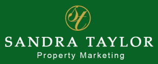 Sandra Taylor Property Marketing, Leylandbranch details