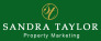 Sandra Taylor Property Marketing, Leyland logo