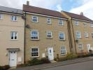 End of Terrace house for sale in Faringdon