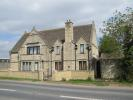 Apartment for sale in Lechlade