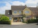Lechlade Detached property for sale