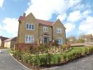 5 bedroom new property in Faringdon