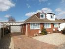 Shrivenham Semi-Detached Bungalow for sale