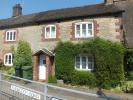 Cottage for sale in Shrivenham