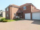 4 bedroom new property in Faringdon