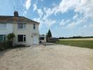 3 bedroom semi detached home for sale in Shrivenham