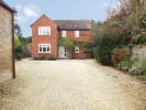 4 bed Detached property for sale in Hinton Waldrist