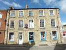 Apartment for sale in Faringdon