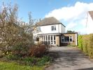 4 bedroom Detached house in Faringdon