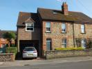 semi detached property for sale in Shrivenham