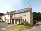 4 bedroom Detached house for sale in Faringdon