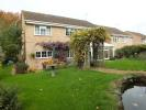 Detached home in Faringdon