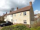 3 bed End of Terrace home in Faringdon
