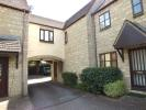 2 bed Terraced property in Faringdon