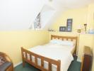 Cottage Bedroom T...