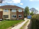 Ground Flat in Faringdon