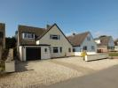 Shrivenham Detached house for sale