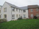 1 bed new Apartment for sale in Faringdon