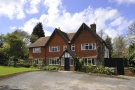 5 bed Detached house in Eastbourne Road...